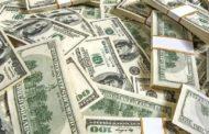 নাজিব রাজাকের বাসভবন থেকে ৩০ মিলিয়ন মার্কিন ডলার উদ্ধার