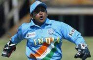 বাংলাদেশ মহিলা ক্রিকেট দলের কোচ হচ্ছেন অঞ্জু জৈন
