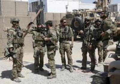 আফগানিস্তানে তালেবান হামলায় ৩ মিলিশিয়া নিহত