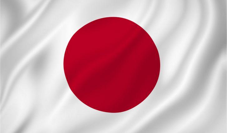 বিশ্বকাপে জাপানের ২৩ সদস্যেরপ্রাথমিক দল