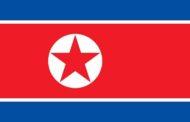 উ. কোরীয় প্রতিনিধি দল চীনে