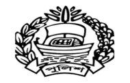 সহকারী পুলিশ সুপার পদমর্যাদার ১৯ জন কর্মকর্তার রদবদল