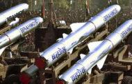 ভারতের হাতে বিশ্বের সবচেয়ে দ্রুতগামী ক্রুজ মিসাইল