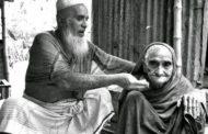 মা-বাবার প্রতি কেমন ব্যবহার করলে আল্লাহ সন্তুষ্ট হন