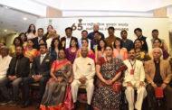ভারতের জাতীয় চলচ্চিত্র পুরস্কার বয়কট করলো ৬৫ বিজয়ী