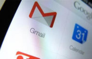 Gmail এ যুক্ত হচ্ছে নতুন দুই ফিচার