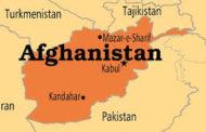 আফগানিস্তানে জোট বাহিনীর হামলায় নিহত-১১