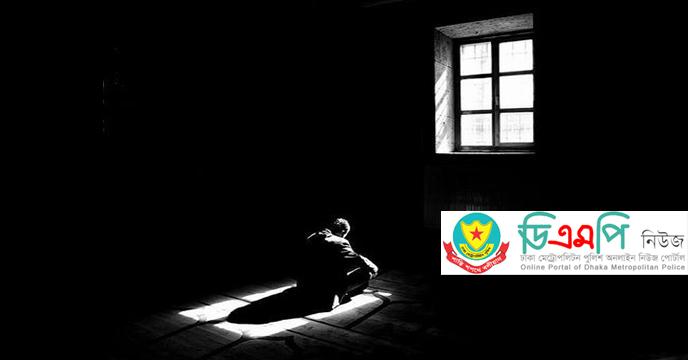 আউটার সার্কুলার রোডে রানা হত্যা: গ্রেফতারকৃত রিপনের স্বীকারোক্তি