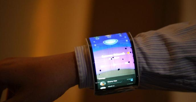 ফাঁস হয়ে গেল HTC-এর 'ইউ১২ প্লাস' সব তথ্য!