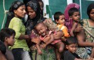 রোহিঙ্গা নারীদের সঙ্গে নোবেল জয়ী নারীদের শর্ট ফিল্মের অনলাইন প্রিমিয়ার অনুষ্ঠিত