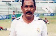 ফুটবল কোচ মোহাম্মদ আলী ফারুক মারা গেছেন