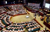 সংসদে 'শিশু আইন (সংশোধন) ২০১৮' বিল  উত্থাপিত