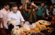 গুলশানে ডিএমপি'র ভেজাল বিরোধী অভিযান: ১১ লক্ষ টাকা জরিমানা