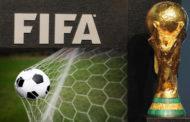 বিশ্বকাপ ফুটবলের যতসব রেকর্ড
