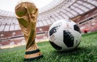 ফুটবল বিশ্বকাপ শুরুর নেপথ্য কাহিনী