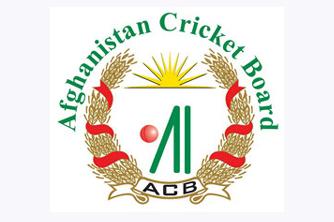 আগামীকাল টেস্ট অভিষেক হচ্ছে আফগানিস্তানের
