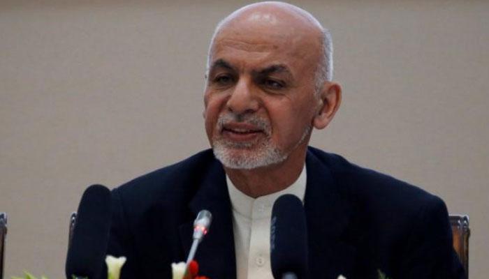 রমজানে যুদ্ধবিরতির ঘোষণা আফগানিস্তানের