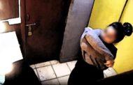 কী করে বুঝবেন ট্রায়াল রুমে লুকানো ক্যামেরা রয়েছে?