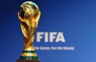 ২০২৬ সালের ফিফা ফুটবল বিশ্বকাপ হবে উত্তর আমেরিকায়