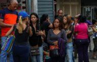 ভেনেজুয়েলায় নাইটক্লাবে পদদলিত হয়ে ১৭ জন নিহত