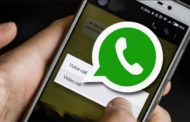 WhatsApp-এ আসছে দুর্দান্ত গ্রুপ ভিডিও কলিং ফিচার