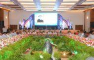 এ্যাডমিনিস্ট্রেটিভ ও পুলিশ সার্ভিস এসোসিয়েশনের 'প্রীতি সম্মিলন ২০১৮' অনুষ্ঠিত
