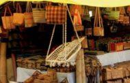পাট পণ্য রফতানিতে আয় বেড়েছে ৬.৫৬ শতাংশ