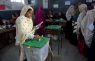আসন্ন পার্লামেন্ট নির্বাচনে বিদেশি পর্যবেক্ষকদের স্বাগত জানিয়েছে পাকিস্তান