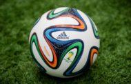 জানেন কি ফুটবল খেলা কেন ৯০ মিনিটের?