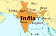 ভারতের কাশ্মীরে বন্দুকযুদ্ধে নিহত ৫