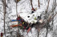জাপানে হেলিকপ্টার বিধ্বস্ত হয়ে ৯জন নিহত