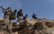 আফগানিস্তানে তালেবান হামলায় ৪৪ নিরাপত্তাকর্মী নিহত