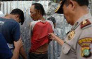 ইন্দোনেশিয়ায় পুলিশি অভিযানে ৩১ জন নিহত