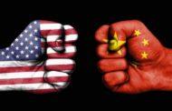 যুক্তরাষ্ট্রের সঙ্গে বাণিজ্য যুদ্ধে চীনের শক্তিশালী চার অস্ত্র