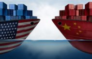 তীব্রতর হচ্ছে চীন-মার্কিন বানিজ্য যুদ্ধ