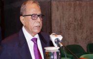 'অর্থনৈতিক লেনদেনের জবাবদিহিতা ও স্বচ্ছতা নিশ্চিত করুন'