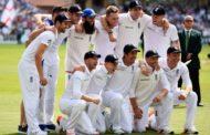 ইংল্যান্ডের তৃতীয় টেস্ট দলে যারা স্থান পেলেন