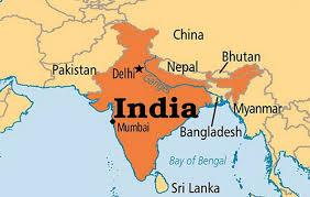 ভারতে আইনশৃঙ্খলা বাহিনীর সঙ্গে  বন্দুকযুদ্ধে ১৪ মাওবাদী নিহত