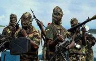 নাইজেরিয়ায় বোকো হারামের হামলায় ৩০ সেনার মৃত্যু