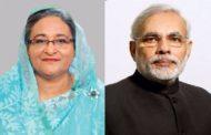 আগামীকাল বাংলাদেশ-ভারত পাইপলাইন নির্মাণের উদ্বোধন
