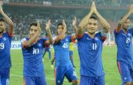 পাকিস্তানকে ৩-১ হারিয়ে ফাইনালে ভারত