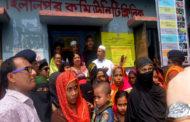 শেখ হাসিনার সরকারস্বাস্থ্যসেবা মানুষের দোরগোড়ায়পৌছে দিয়েছে : স্পিকার