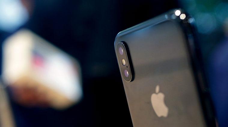 একসঙ্গে ৩টি iPhone আনছে Apple