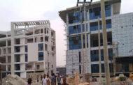 সেপ্টেম্বরে উদ্বোধন হচ্ছে গোপালগঞ্জের ইডিসিএল