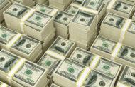 ২০১৭-১৮ অর্থবছরে রপ্তানি আয় ৪১ বিলিয়ন মার্কিন ডলার : তোফায়েল