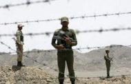 পাকিস্তান সীমান্তে  ইরানি নিরাপত্তা বাহিনীর ১৪ সদস্য অপহৃত