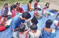 মানবসম্পদ উন্নয়নে ভারতের চেয়ে এগিয়ে বাংলাদেশ