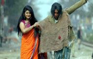 'বহুরূপী' মৌসুমী, সজলের 'ভেলকি'