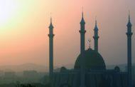 মুসলিম জাতির শ্রেষ্ঠ আমানতদার যিনি