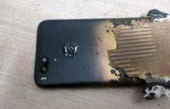 Xiaomi ফোনে বিষ্ফোরণ